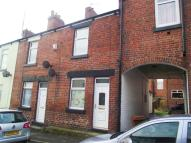 2 bedroom End of Terrace property for sale in New Street, Royston...