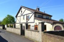 Barbers Path Detached house for sale
