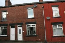 Eveline Street Terraced house for sale