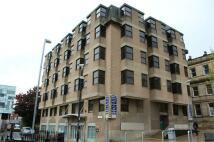 Regent House Apartment for sale