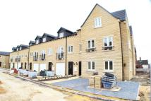 2 bed new Apartment for sale in Roman Gardens, Wath Road...
