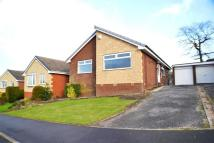 3 bedroom Detached Bungalow for sale in Ashwood Road, High Green...