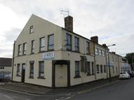 property for sale in Cliff Street, MEXBOROUGH, South Yorkshire