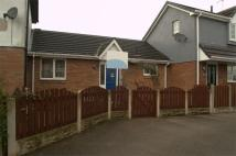 Terraced Bungalow in Thicket Drive, Maltby...