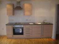 2 bed Apartment to rent in Freshfields...