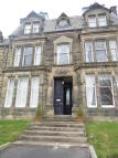 Apartment to rent in Corbar Hill House...