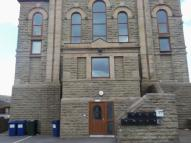 Apartment to rent in Former Beulah Methodist...