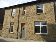 Apartment in Padiham Road, Burnley...