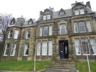 Ground Flat to rent in Corbar Hill House...