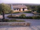 Villa in Algarve, Estói