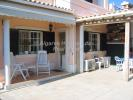 Algarve Town House for sale