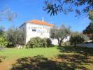 3 bedroom Villa for sale in Algarve...