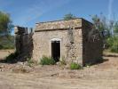 property for sale in Estói, Algarve