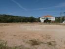 property for sale in Santa Bárbara de Nexe, Algarve