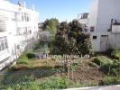 property for sale in Tavira, Algarve