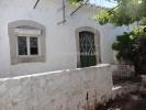 3 bedroom property for sale in Algarve...