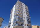 3 bed Apartment for sale in Algarve...