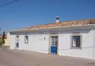 São Brás de Alportel Cottage for sale