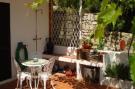 1 bedroom Studio apartment in Algarve, Santa Barbara