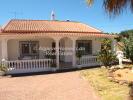 3 bed Detached Villa in Algarve...