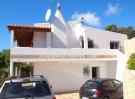 3 bedroom Detached Villa for sale in Algarve, Santa Barbara
