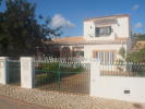 3 bedroom Detached Villa in Santa Bárbara de Nexe...