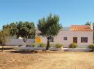 Farm House for sale in Algarve, Santa Barbara