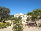 Quinta & gardens