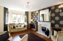 4 bedroom new house for sale in Swansea Road...