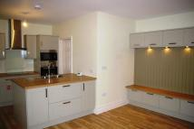 Maisonette to rent in Flat 3, 3 Sandes Avenue...