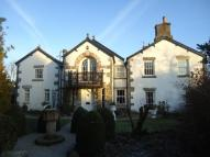 2 bedroom Maisonette to rent in Ackenthwaite
