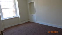 Apartment to rent in 6E Devonshire Buildings...
