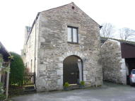 2 bed Barn Conversion to rent in Stonebeck, Lindale