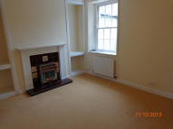 3 bedroom Terraced home in 32 The Green...