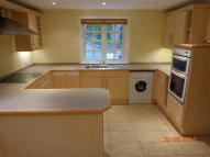 2 bed semi detached home to rent in Hardcragg Way