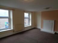 3 bedroom Maisonette to rent in 20 Ulverston Road...