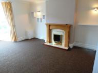 2 bed Apartment to rent in Flat 1 Hill Foot...