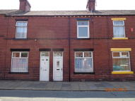 3 bed Terraced property to rent in 30 Longreins Road