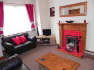 Terraced house to rent in 32 Douglas Street, Walney