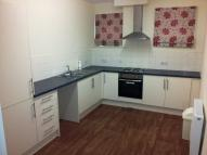 2 bed Mews in Neville Street, Ulverston