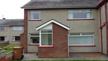 3 bedroom semi detached home in 5 Spey Walk, Walney