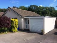 Semi-Detached Bungalow in 20 Lawrence Drive...