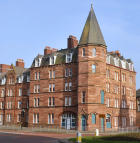 Apartment to rent in Devonshire Buildings...