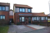 semi detached home to rent in 67 Solway Drive