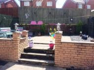 semi detached house in 33 Monument, Ulverston...