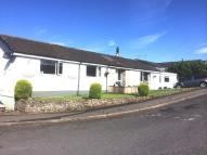 The Park Detached Bungalow to rent