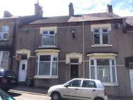 2 bedroom Terraced property to rent in 10 New Street, Carnforth