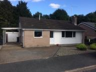 3 bedroom Detached Bungalow in Riverbank Road, Kendal