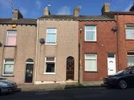 2 bedroom Terraced house to rent in Harrogate Street...