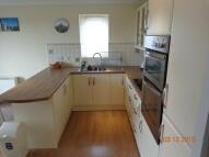 Apartment in 38 Lancewood Crescent...